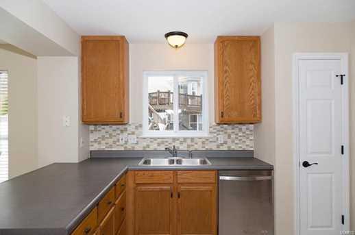3205 Ridgeview Manor - Photo 23
