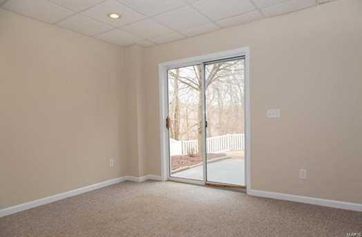 3205 Ridgeview Manor - Photo 31
