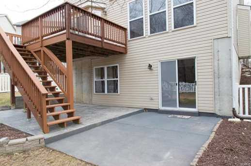 3205 Ridgeview Manor - Photo 45