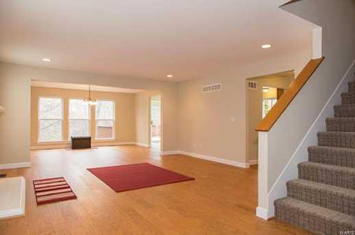 3205 Ridgeview Manor - Photo 5