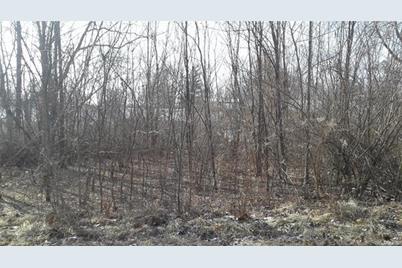 314 Oak Drive - Photo 1