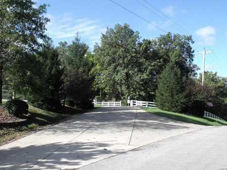 16480 Ranch Rd - Photo 29