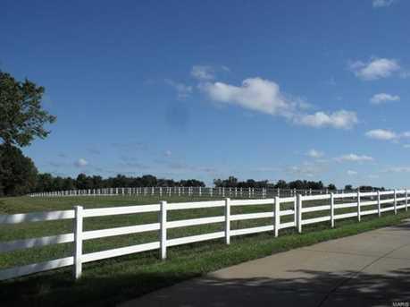 16480 Ranch Rd - Photo 15
