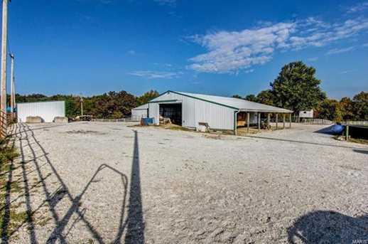 16480 Ranch Rd - Photo 47