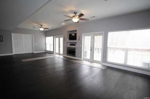 2635 South Point Prairie Road - Photo 17
