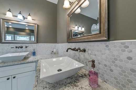 2924 Country Point Court - Photo 49