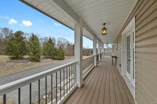 2924 Country Point Court - Photo 59