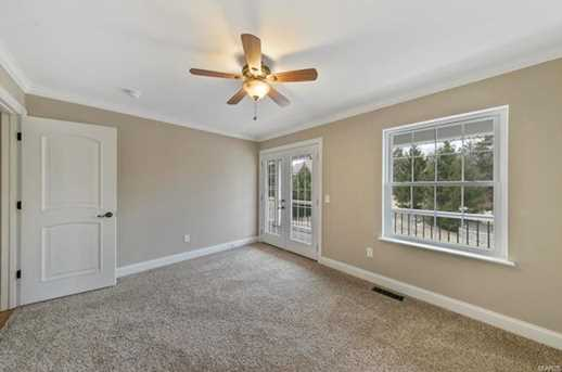 2924 Country Point Court - Photo 69