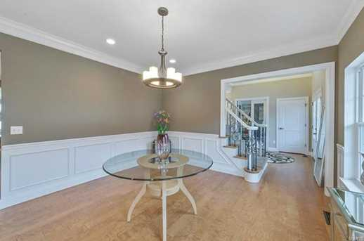 2924 Country Point Court - Photo 11