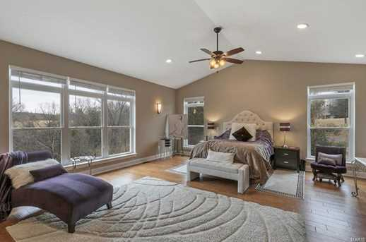 2924 Country Point Court - Photo 39
