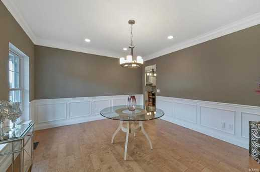 2924 Country Point Court - Photo 13