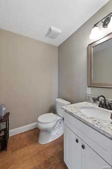 2924 Country Point Court - Photo 29