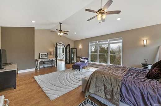 2924 Country Point Court - Photo 41