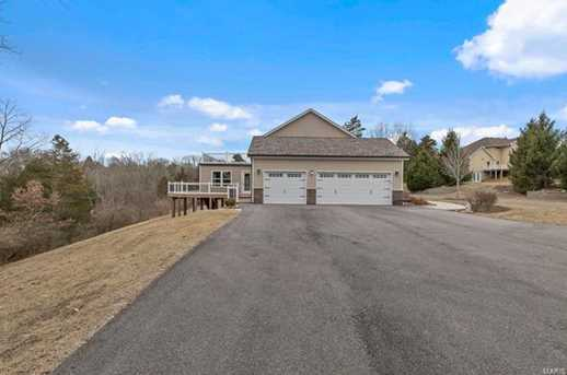 2924 Country Point Court - Photo 75