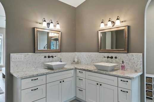 2924 Country Point Court - Photo 45