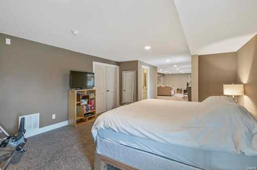 2924 Country Point Court - Photo 53