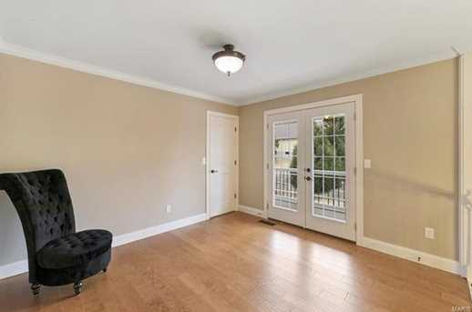 2924 Country Point Court - Photo 57
