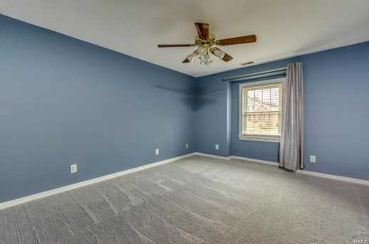 5510 Pine Wood Forest - Photo 45