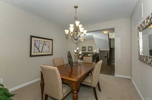 229 Lot Uc Wyndstone Estates - Photo 13