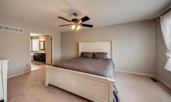 107 Country Crossing Estates Court - Photo 23