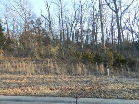 44 Oakbrook Subdivision - Photo 3