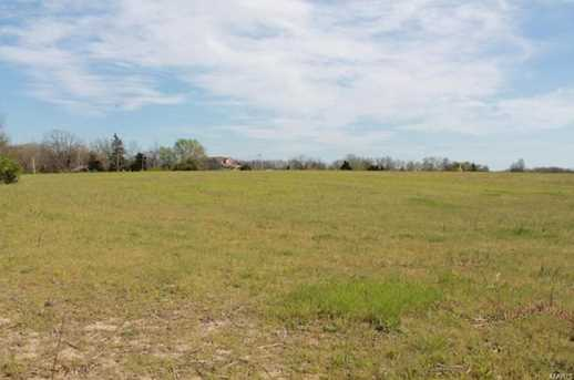 0 State Highway F - 55 +/- Acres - Photo 5