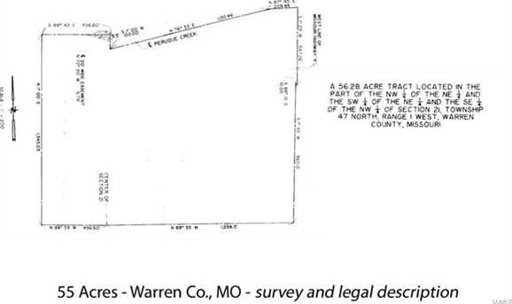 0 State Highway F - 55 +/- Acres - Photo 7