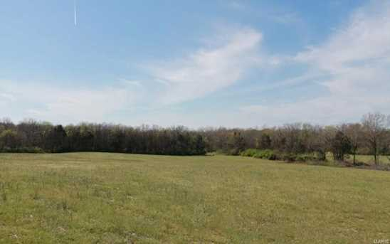 0 State Highway F - 55 +/- Acres - Photo 3