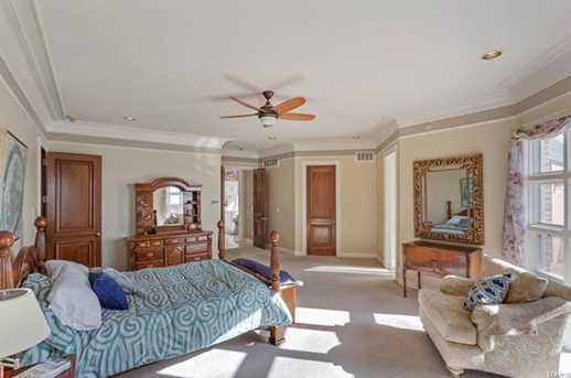 7190 Christopher Dr - Photo 15