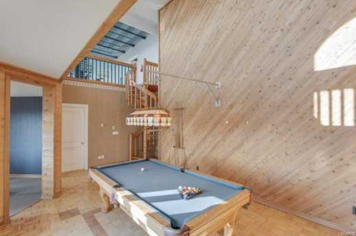 7190 Christopher Dr - Photo 29