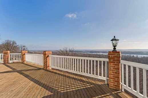 7190 Christopher Dr - Photo 43