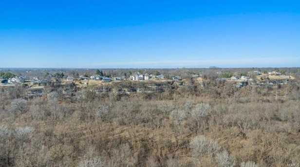 7190 Christopher Dr - Photo 47