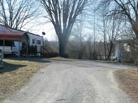 1000 Mill Creek - Photo 37