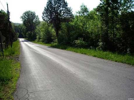 0 9 04 Acres - Highway 30 - Photo 9
