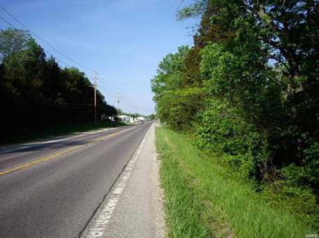 0 9 04 Acres - Highway 30 - Photo 1
