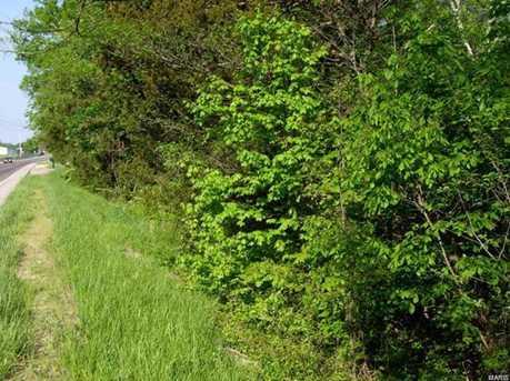 0 9 04 Acres - Highway 30 - Photo 5