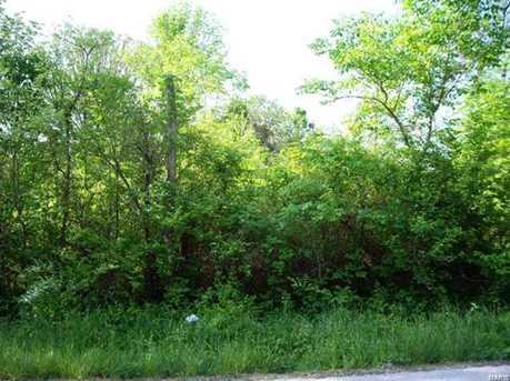 0 9 04 Acres - Highway 30 - Photo 11