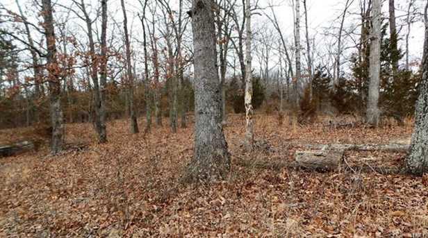 126 Lot Wild Deer Dr - Photo 17