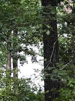 126 Lot Wild Deer Dr - Photo 3