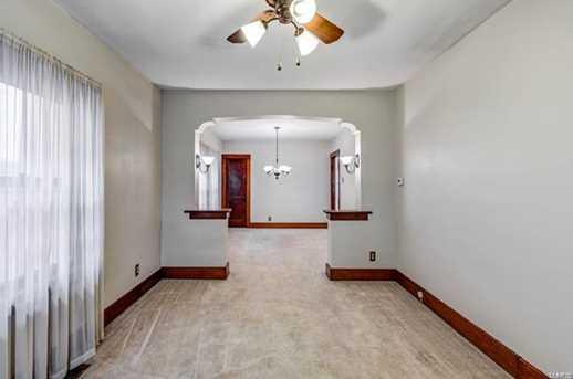 4561 Ray Avenue - Photo 3