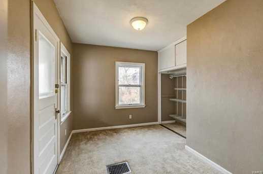 4561 Ray Avenue - Photo 11