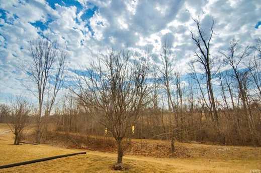 1248 Woodgrove Park - Photo 33