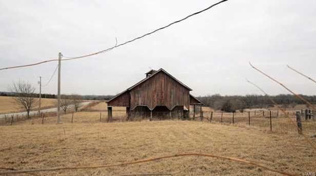 12681 State Hwy Cc - Photo 7