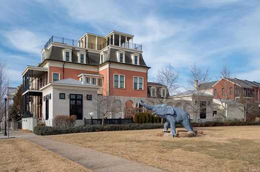 3520 Galt House Dr - Photo 65