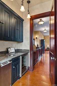 3520 Galt House Dr - Photo 39