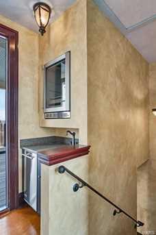 3520 Galt House Dr - Photo 45