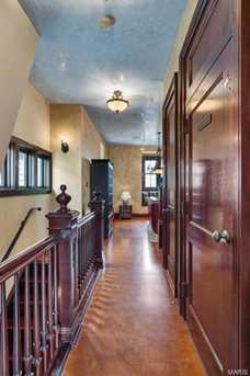 3520 Galt House Dr - Photo 37