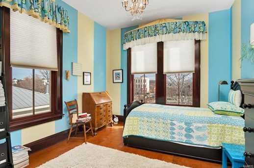 3520 Galt House Dr - Photo 27
