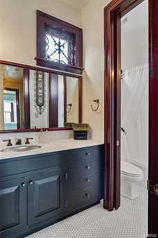 3520 Galt House Dr - Photo 25