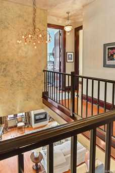 3520 Galt House Dr - Photo 33